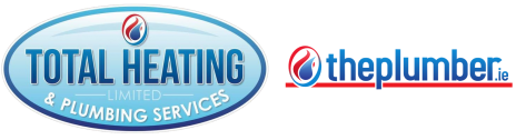 Total Heating & Plumbing