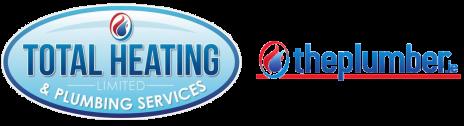 Total Heating & Plumbing